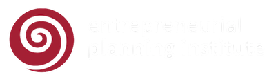 Entrepreneurial Planning Institute